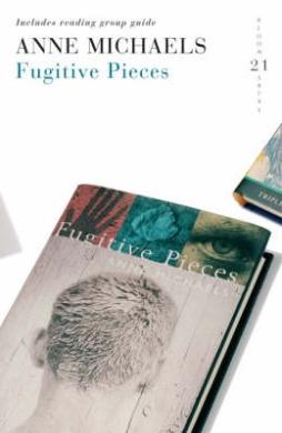fugitive pieces essays