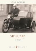 Sidecars (Shire Album S.)