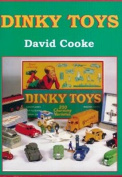 Dinky Toys (Shire Album S.)