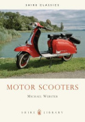 Motor Scooters (Shire album)