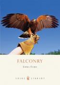 Falconry (Shire Library)