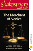 Shakespeare Made Easy - The Merchant of Venice