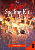 The First Spelling Kit