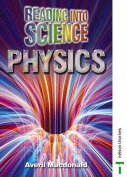 Reading into Science: Physics