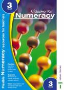 Classworks - Numeracy Year 3