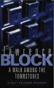 Block A