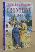 Frontline 1940