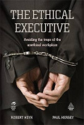 The Ethical Executive
