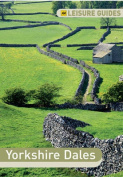 AA Leisure Guide Yorkshire Dales