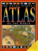 The Young People's Atlas of the World