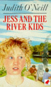 Jess and the River Kids