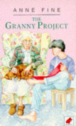 The Granny Project