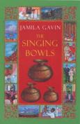 The Singing Bowls