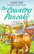 Country Pancake