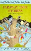 Faraway Tree Stories