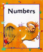 Numbers (Picture Mammoth S.)