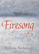 Firesong (Wind on Fire S.)