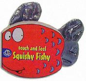Swishy Fishy (Baby Power