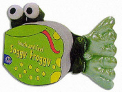 Leap Froggy (Baby Power