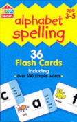 ICL Flashcards: Number Cards