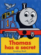 Thomas Has a Secret
