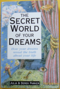The Secret World of Your Dreams