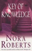 Key of Knowledge (Key Trilogy)
