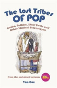 The Lost Tribes of Pop