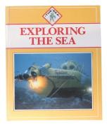 Exploring the Sea (The sea)