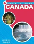 Canada (World in Focus)