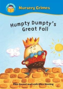 Humpty Dumpty's Great Fall (Start Reading