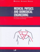 Medical Physics and Biomedical Engineering