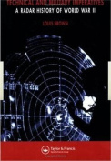A Radar History of World War II