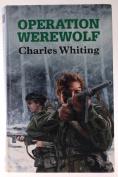 Operation Werewolf