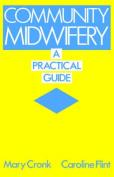 Community Midwifery