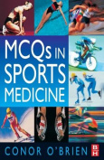 McQ's in Sports Medicine
