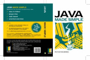 Java Programming Made Simple