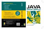 Java Programming Made Simple