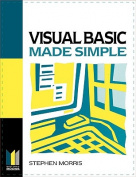 Visual Basic Made Simple