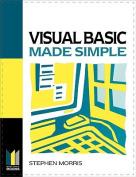 Visual Basic Made Simple
