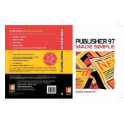 Microsoft Publisher 97 Made Simple