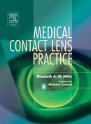 Medical Contact Lens Practice