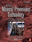 Wills' Mineral Processing Technology