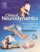 Clinical Neurodynamics