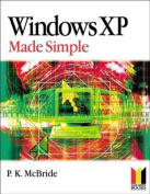 Windows XP Made Simple