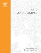 XML Made Simple