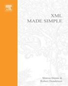 XML Made Simple