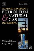 Petroleum Engineering phd buy online