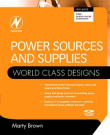 Power Sources and Supplies