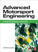 Advanced Motorsport Engineering
